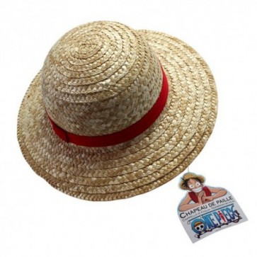 Sombrero One Piece
