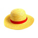 Sombrero De Paja One Piece