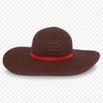 Sombreros Decathlon